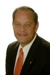 Greg Herb, PAR president