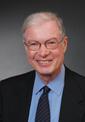 John R. Price