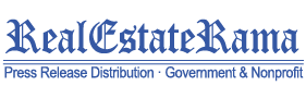 RealEstateRama - Pennsylvania - Press Release Distribution · Real Estate Government & Nonprofit Press Releases